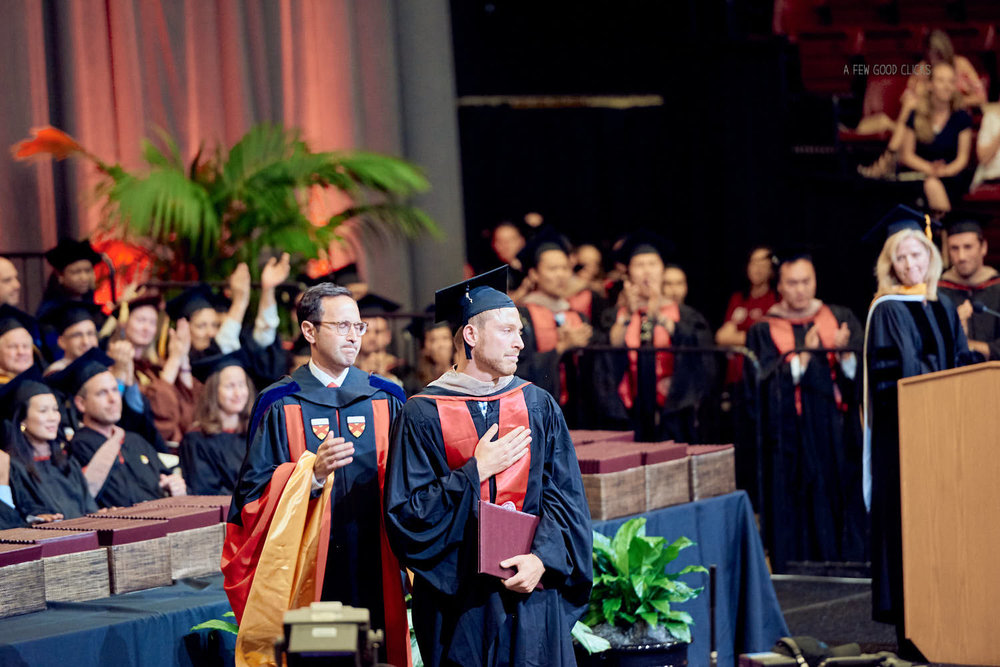 stanford-graduation-ceremony-photography-by-a-few-good-clicks 101.jpg