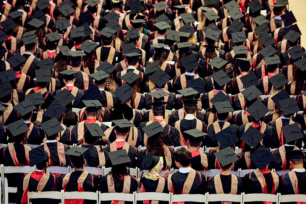 graduation-day-at-stanford-photography-by-a-few-good-clicks