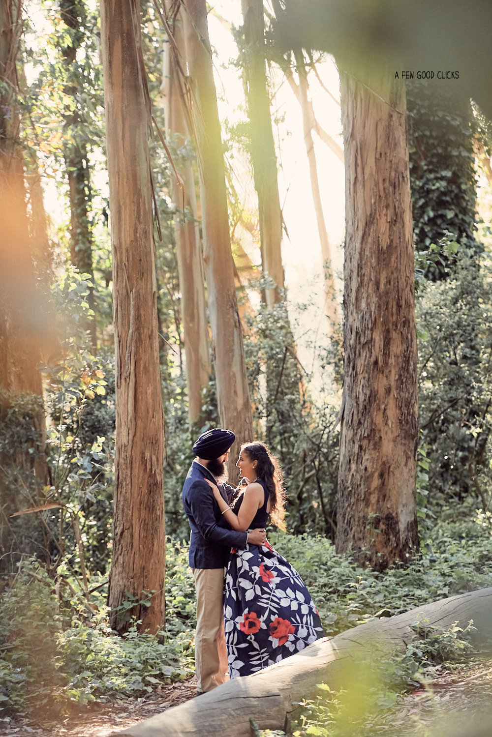 presidio-engagement-session-photography-san-francisco 33.jpg