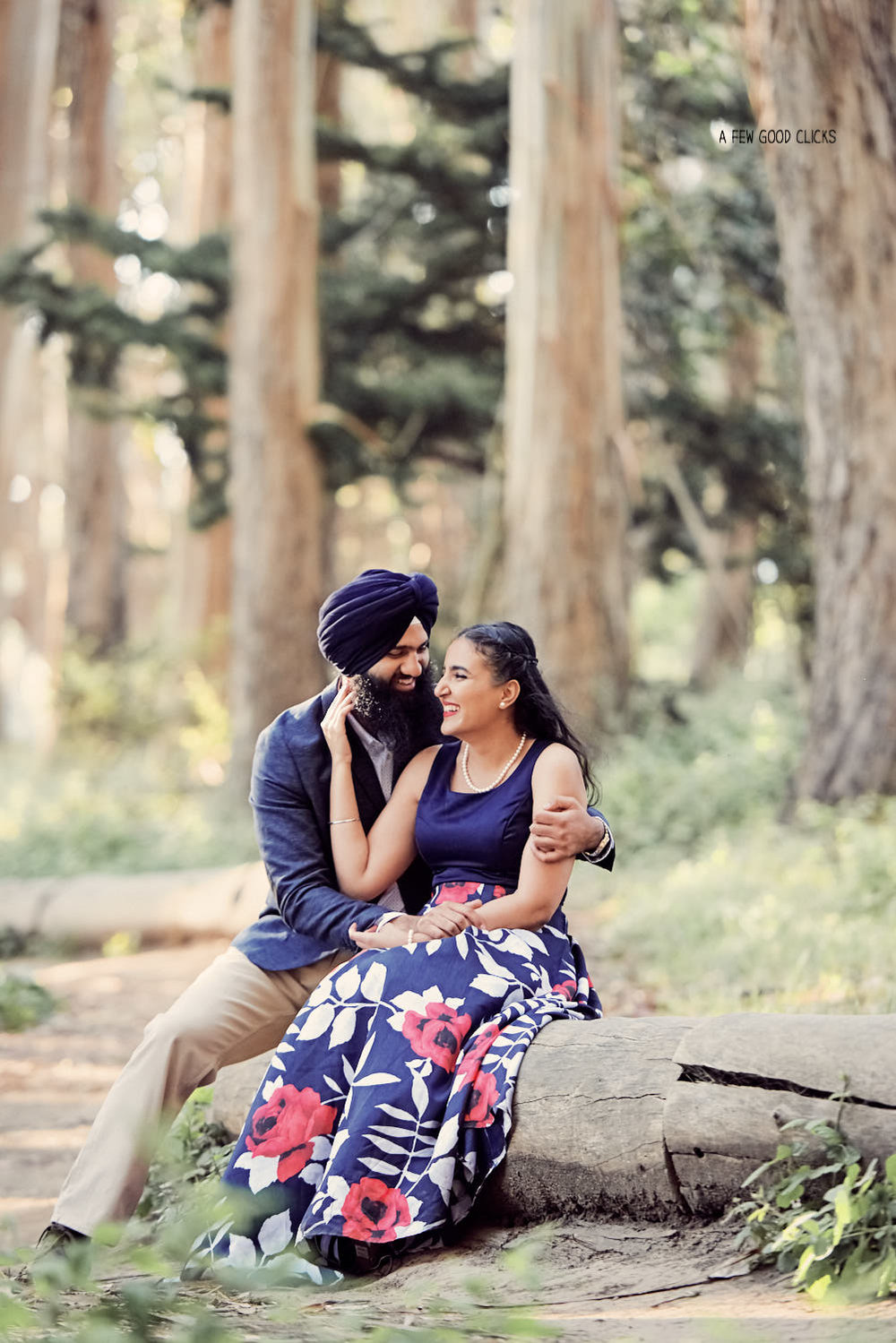 presidio-engagement-session-photography-san-francisco 58.jpg