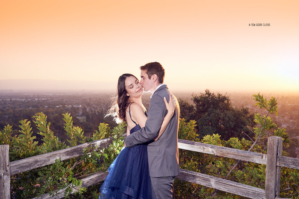 bay-area-sunset-engagement-photo-shoot-san-jose-country-club-california 15.jpg