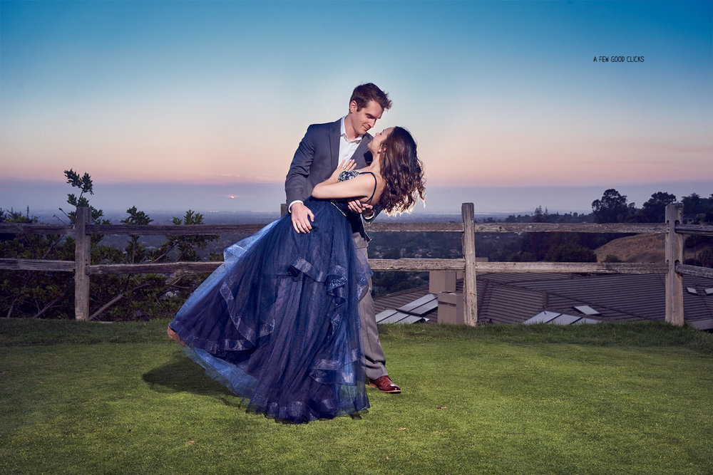 bay-area-sunset-engagement-photo-shoot-san-jose-country-club-california 37.jpg