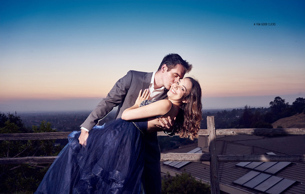 bay-area-sunset-engagement-photo-shoot-san-jose-country-club-california 42.jpg