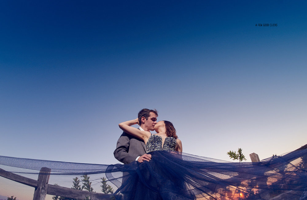 bay-area-sunset-engagement-photo-shoot-san-jose-country-club-california 25.jpg
