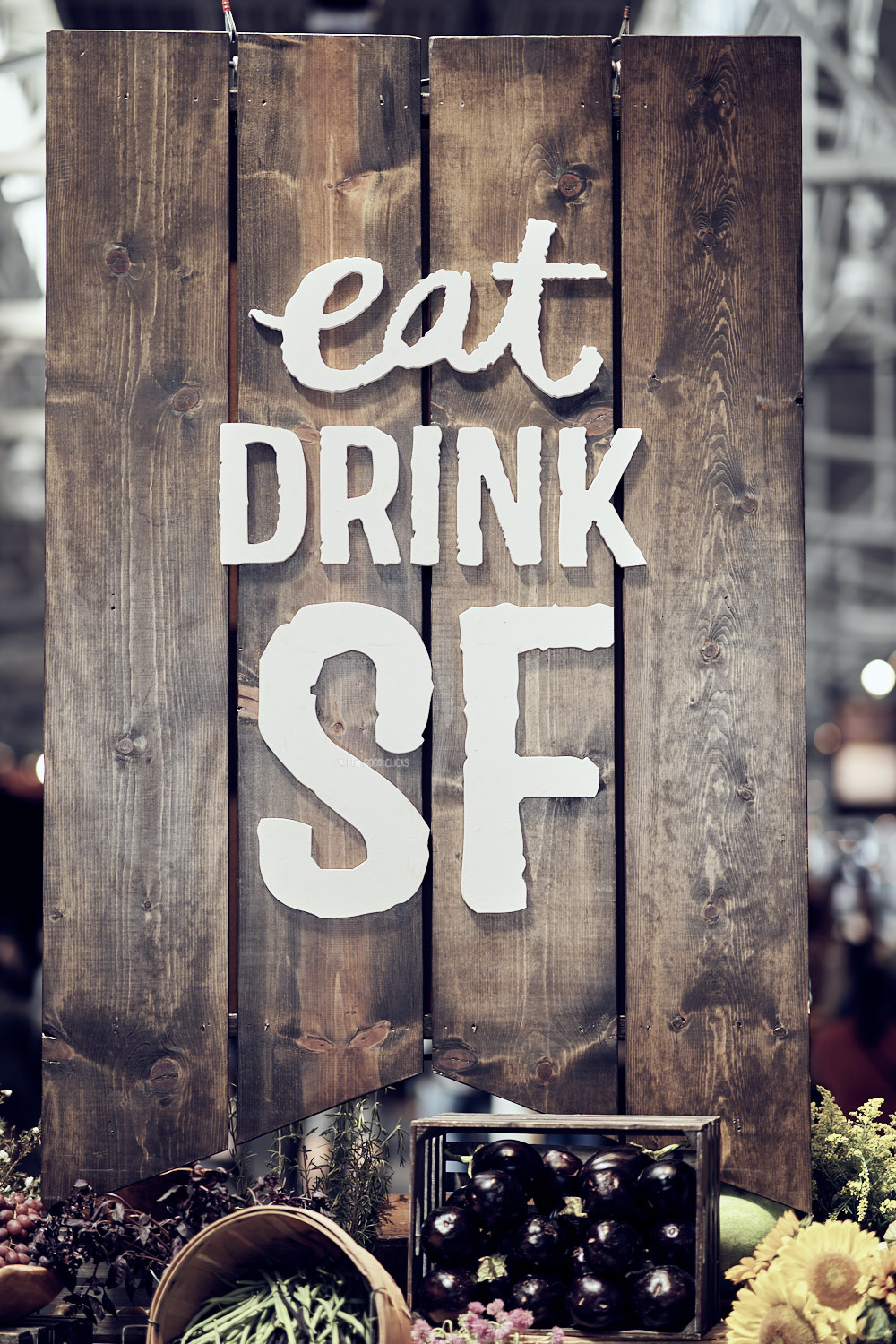 east-food-festival-san-francisco-event-photographer