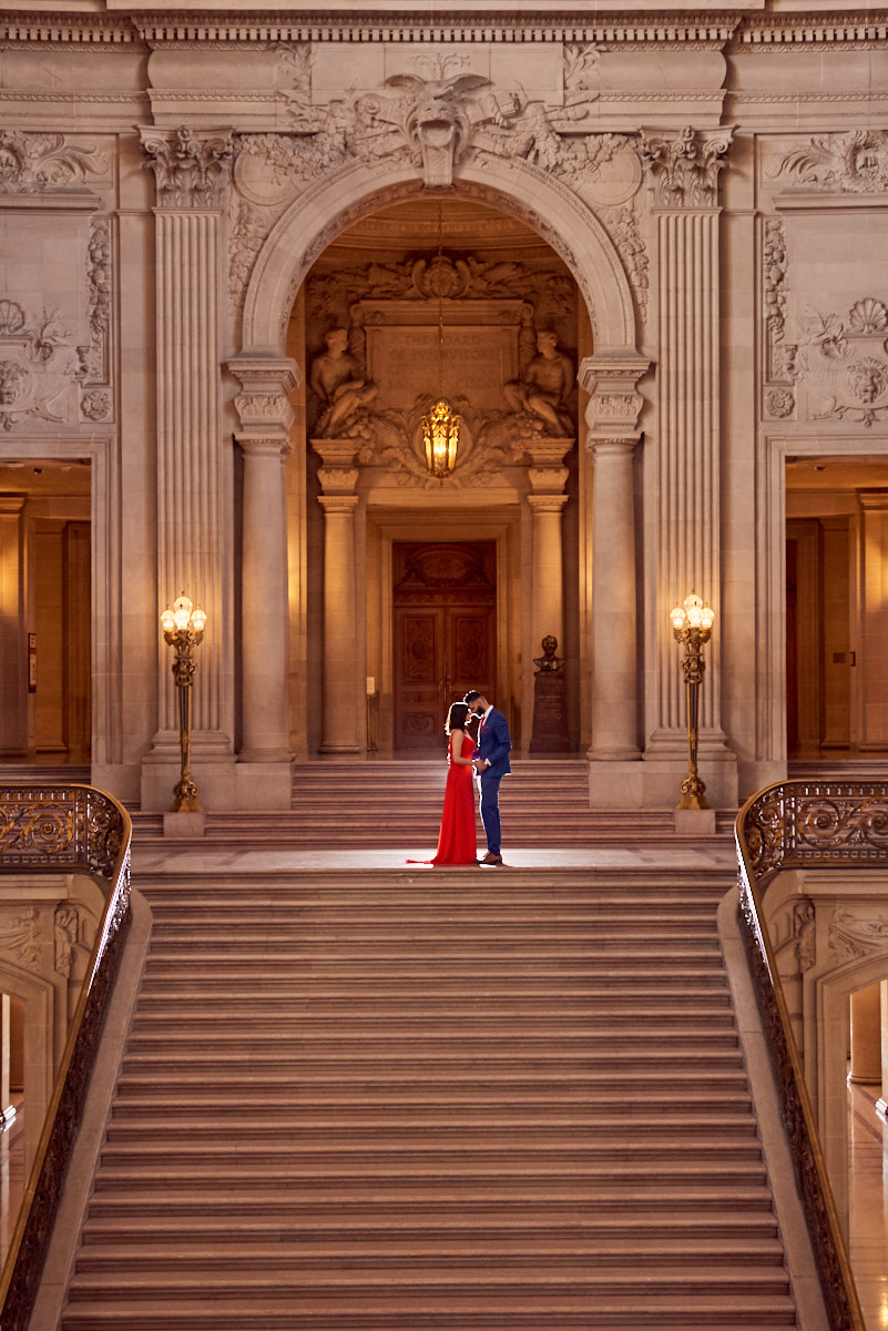 local-photographer-for-destination-wedding-in-san-francisco-bay-area 14.jpg