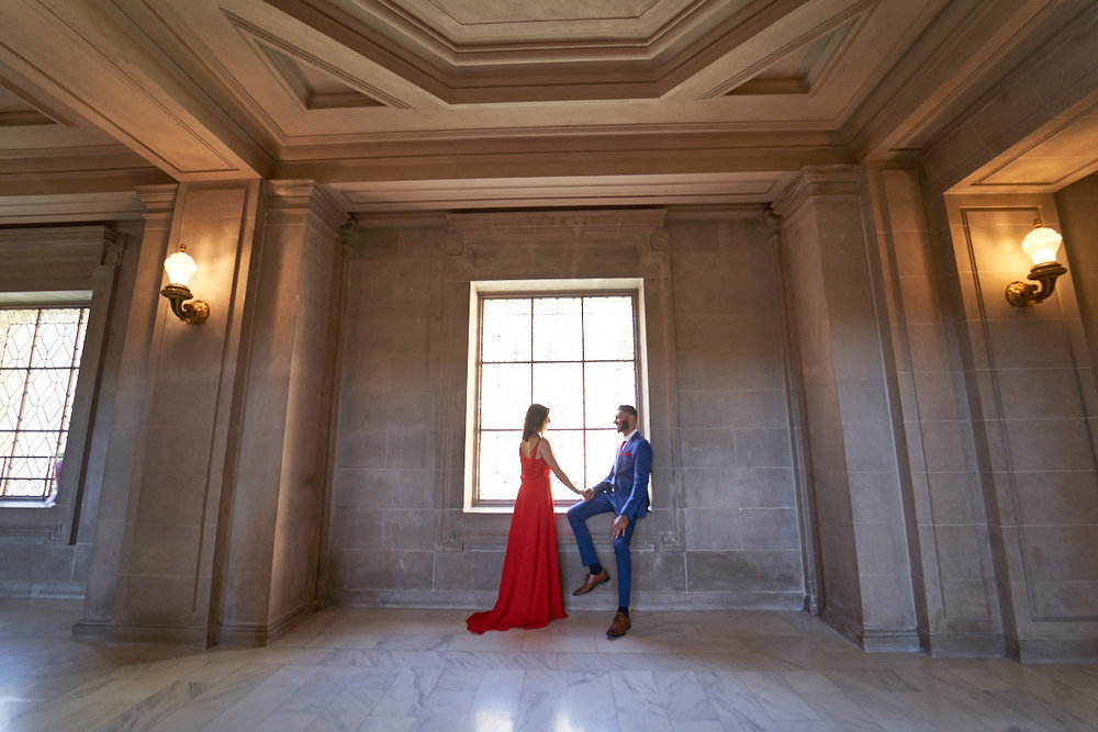wedding-portraits-bride-groom-sf-city-hall