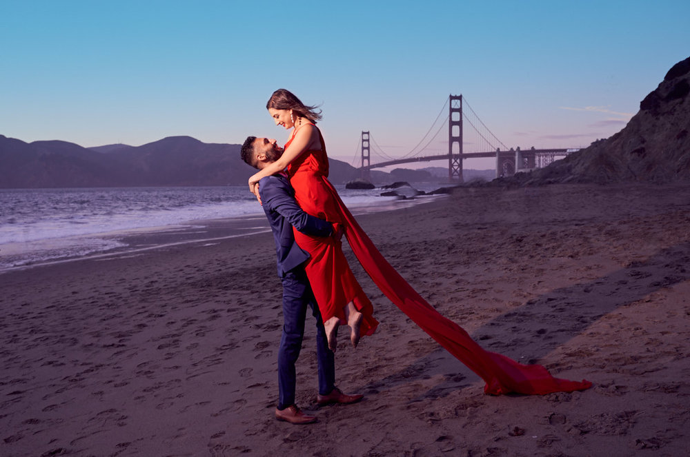 local-engagement-photographer-san-francisco