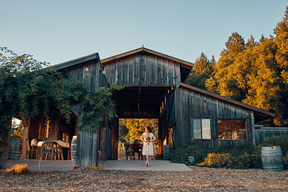 rustic-wedding-photography-saratoga-ca-by-afewgoodclicks