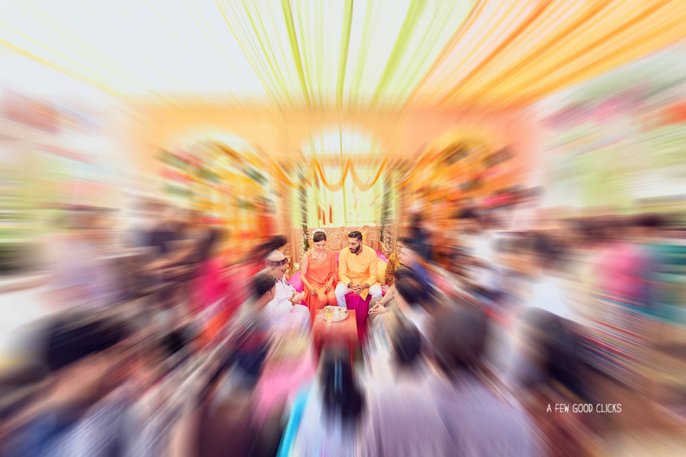 haldi-ceremony-photography-by-indian-wedding-photographer-from-san-jose-ca