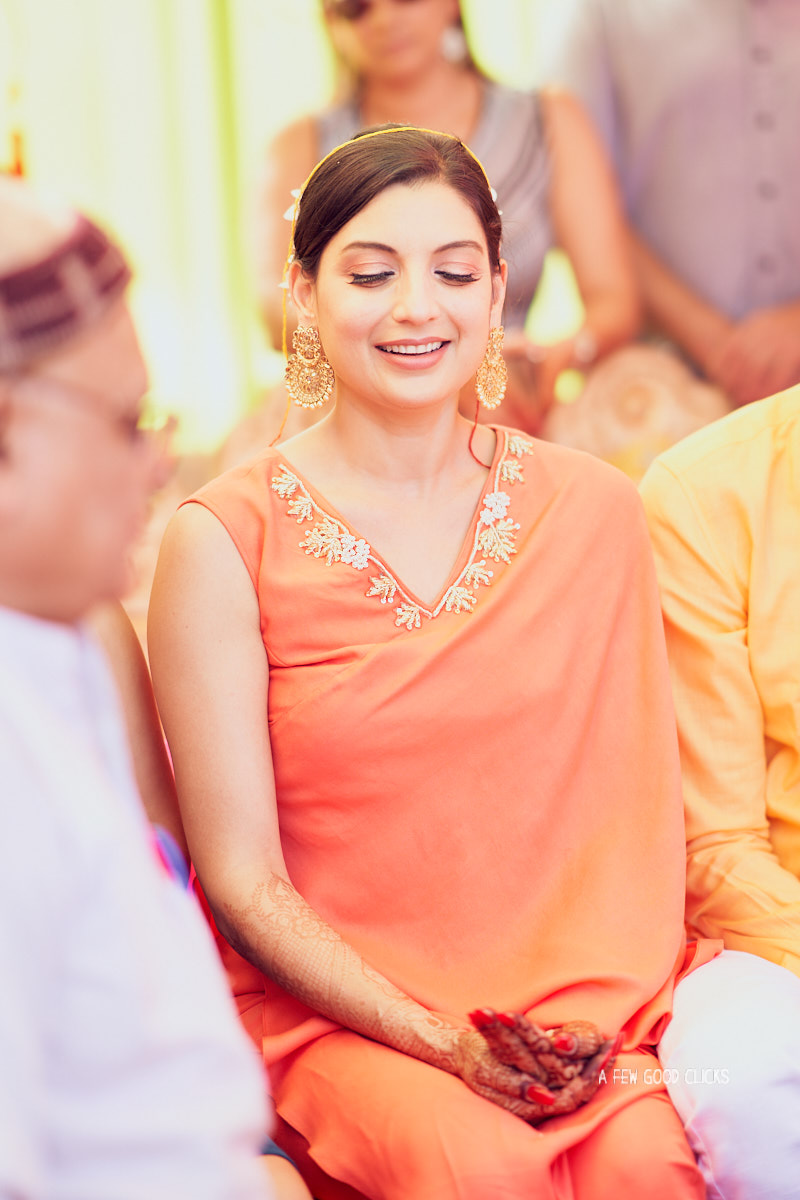 chuda-ceremony-wedding-photographer-at-a-few-good-clicks