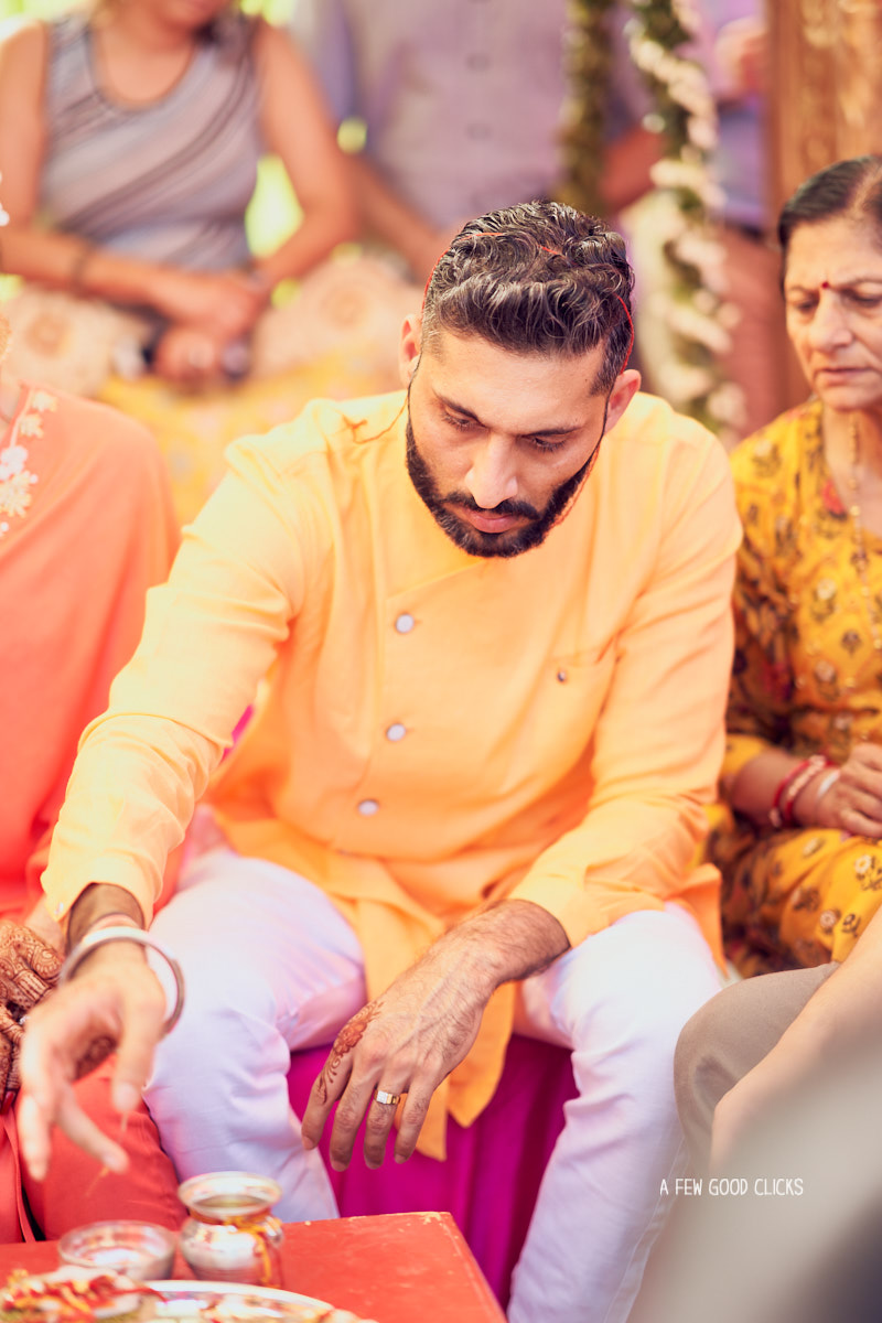 pre-wedding-rituals-wedding-photography-by-a-few-good-clicks
