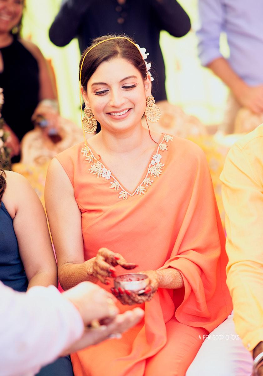 haldi-chuda-ceremony-with-bride-wedding-photography-jaipur