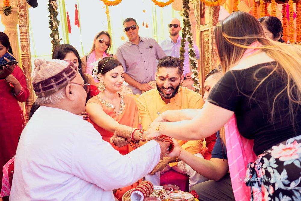 chuda-indian-wedding-ceremony-photographer-bay-area