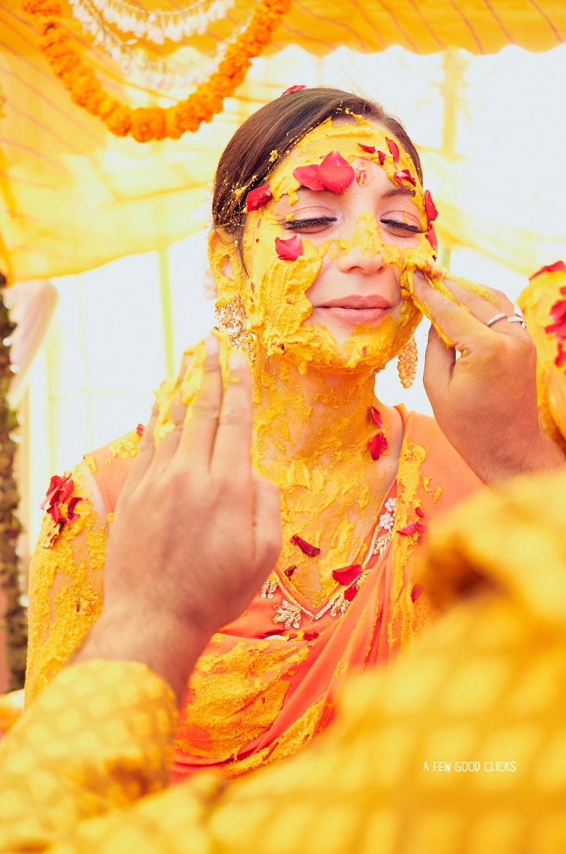 bride-haldi-indian-wedding-ceremony-photographer-bay-area