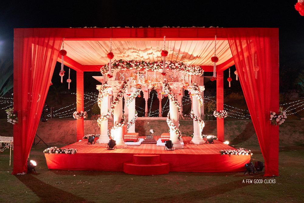 indian-wedding-mandap-decor-photo-rajasthali-resort-spa