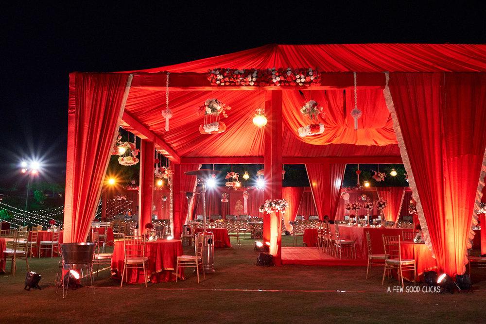 indian-wedding-decor-rajasthali-resort-spa-jaipur-photography-by-afewgoodclicks