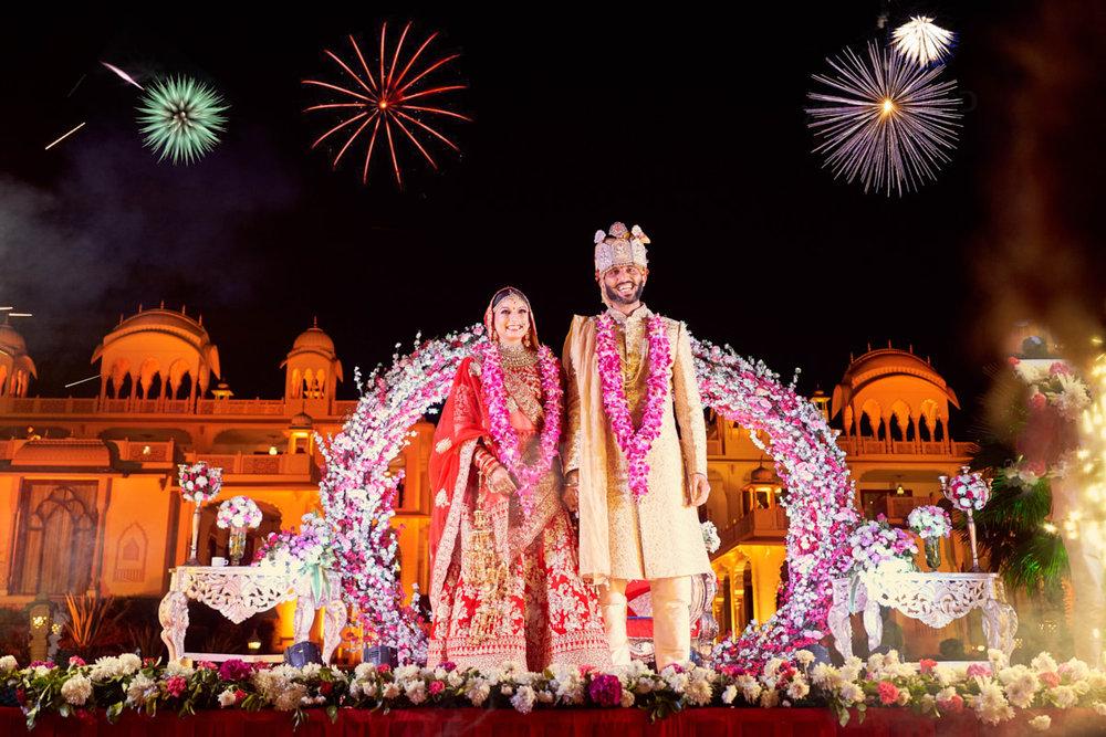 bay-area-indian-wedding-photographer-afewgoodclicks 1.jpg