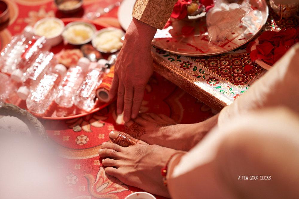destination-indian-wedding-photographer-jaipur