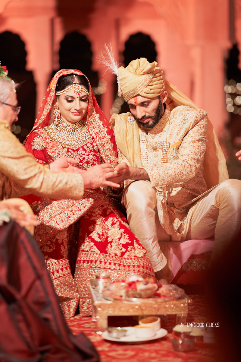 bride-groom-at-destination-indian-wedding-photographer-jaipur
