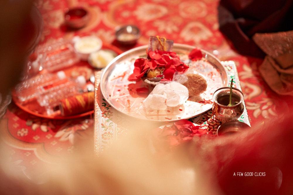 indian-wedding-fera-ceremony-rajasthali-resort-jaipur
