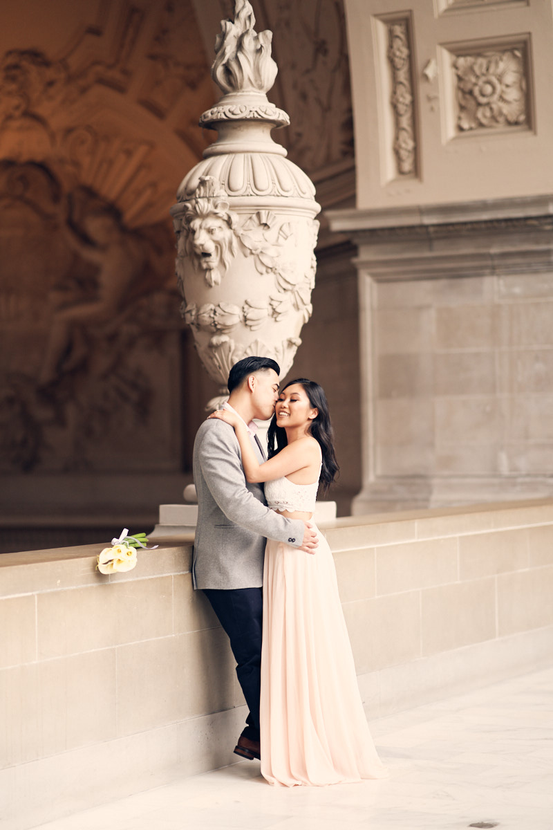 sf-city-hall-engagement-photographer-afewgoodclicks 44.jpg
