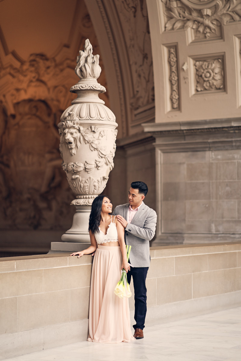 sf-city-hall-engagement-photographer-afewgoodclicks 34.jpg