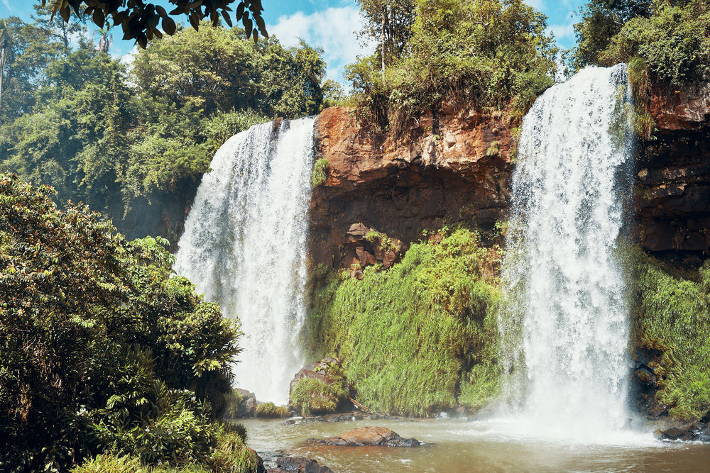 iguazu-falls-lower-circuit-top-places-to-visit-in-2019-photos-by-afewgoodclicks
