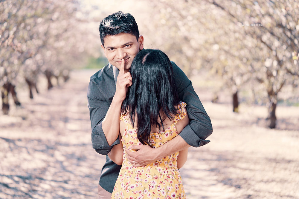 engagement-photoshoot-almond-farms-bay-area-by-afewgoodclicks 98.jpg