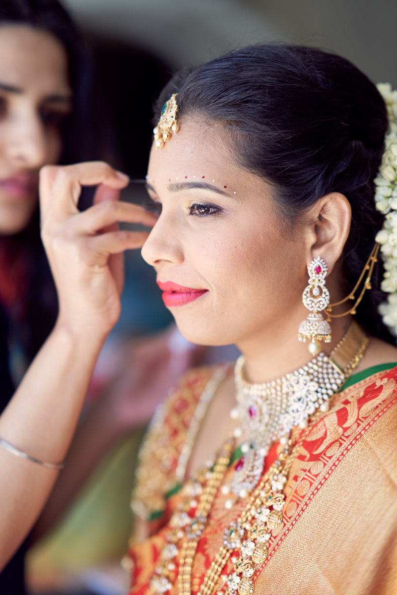 south-indian-wedding-ceremony-photography-by-afewgoodclicks-net-in-saratoga 34.jpg