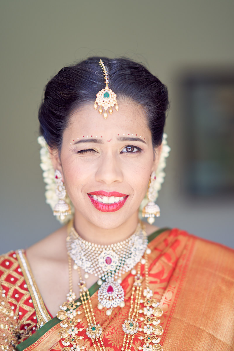 south-indian-wedding-ceremony-photography-by-afewgoodclicks-net-in-saratoga 41.jpg