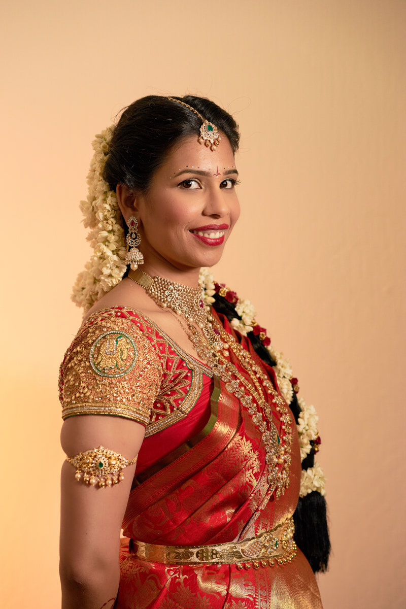 south-indian-wedding-ceremony-photography-by-afewgoodclicks-net-in-saratoga 75.jpg