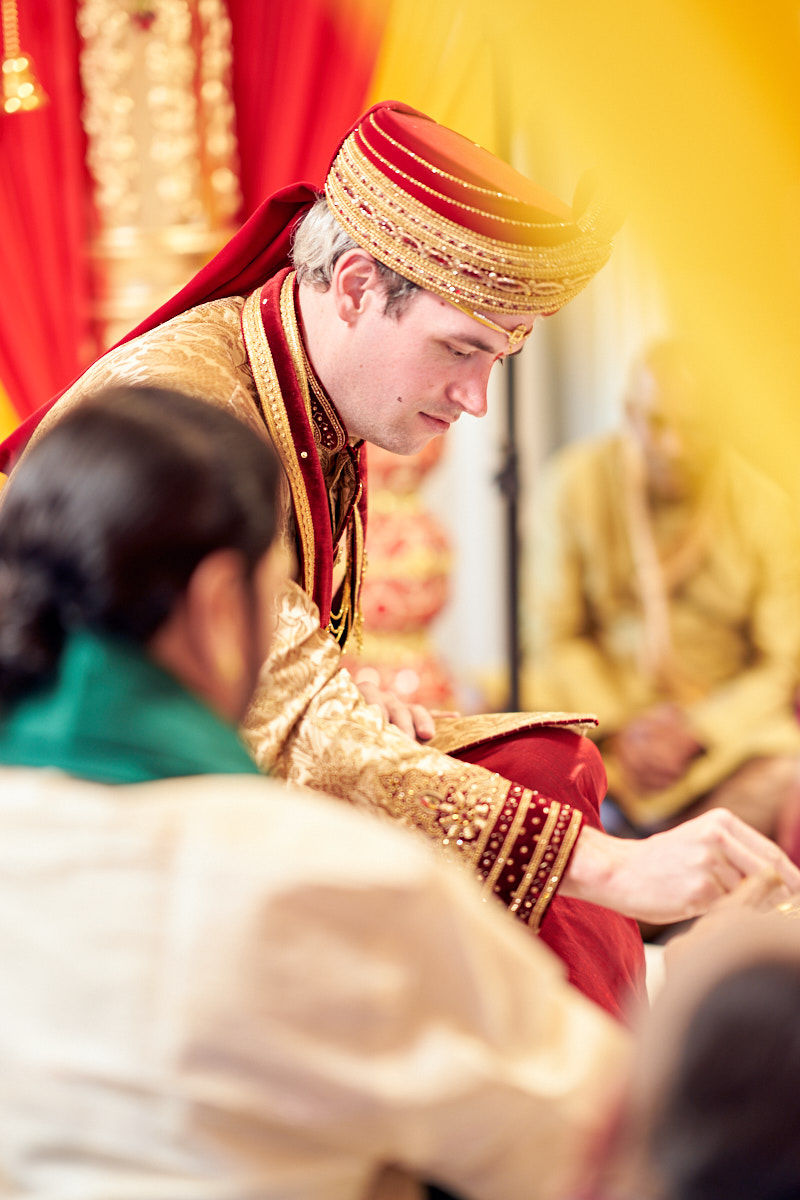 south-indian-wedding-ceremony-photography-by-afewgoodclicks-net-in-saratoga 63.jpg