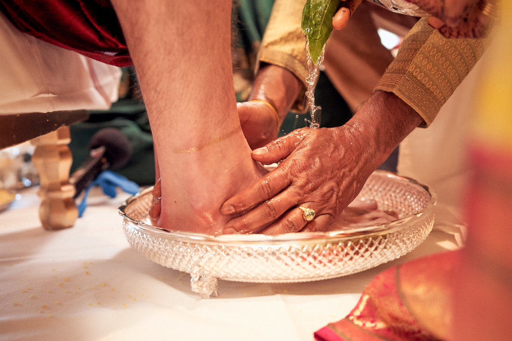 south-indian-wedding-ceremony-photography-by-afewgoodclicks-net-in-saratoga 93.jpg