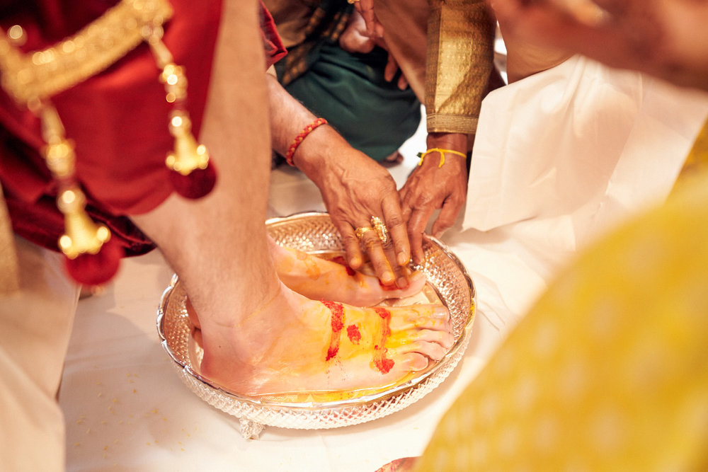 south-indian-wedding-ceremony-photography-by-afewgoodclicks-net-in-saratoga 94.jpg