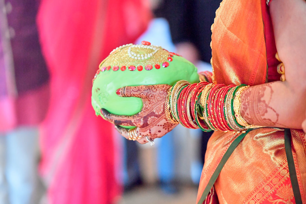 south-indian-wedding-ceremony-photography-by-afewgoodclicks-net-in-saratoga 112.jpg