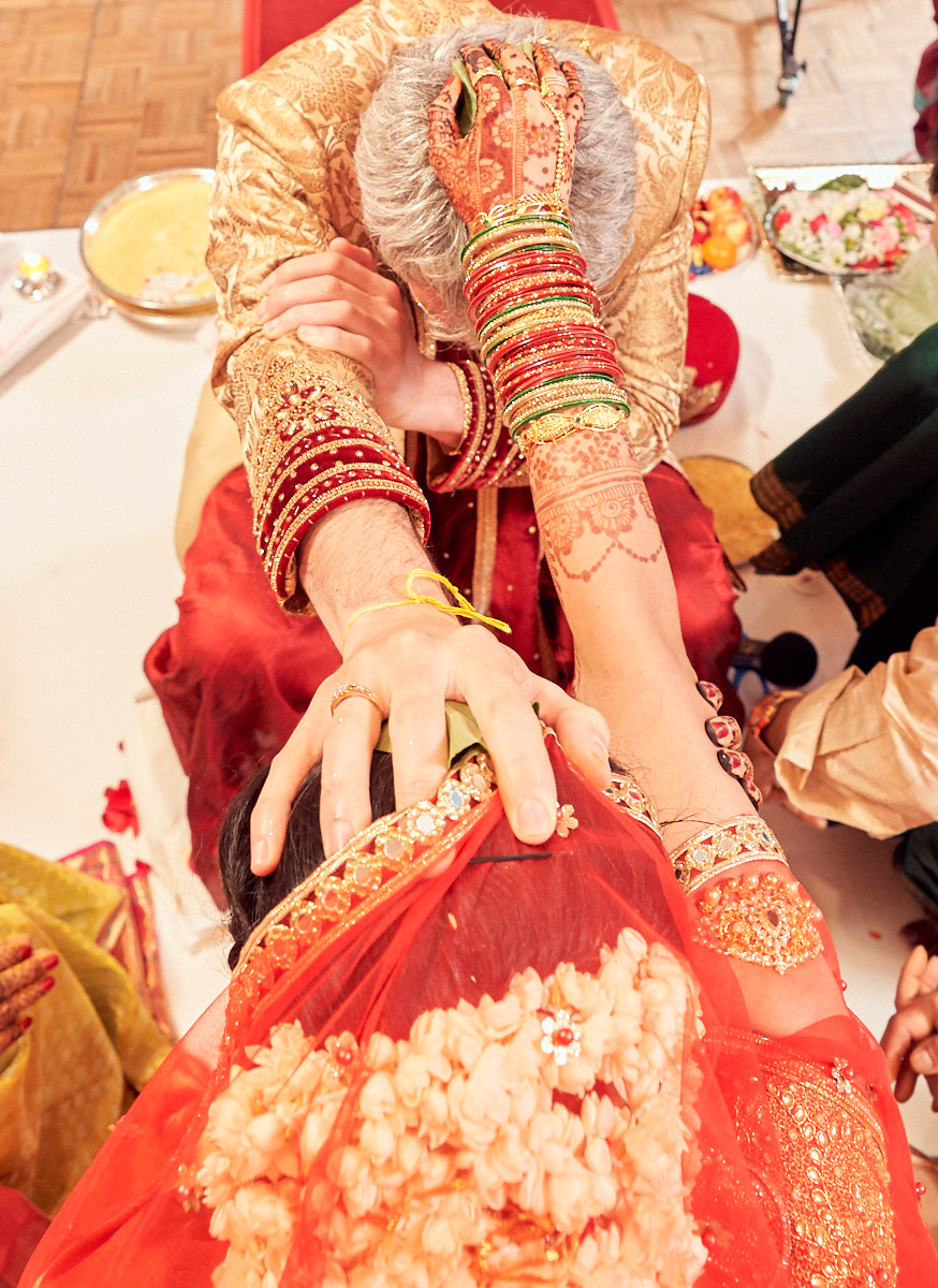 south-indian-wedding-ceremony-photography-by-afewgoodclicks-net-in-saratoga 130.jpg