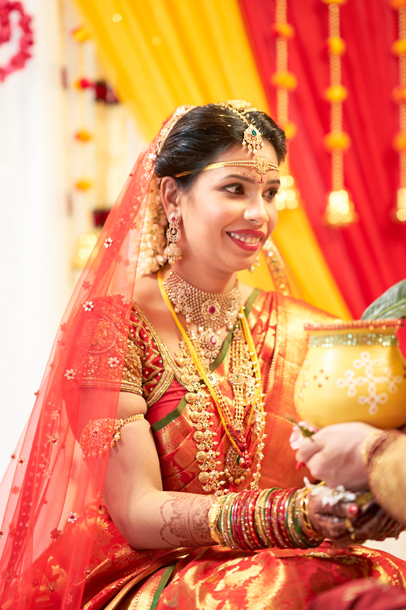south-indian-wedding-ceremony-photography-by-afewgoodclicks-net-in-saratoga 240.jpg