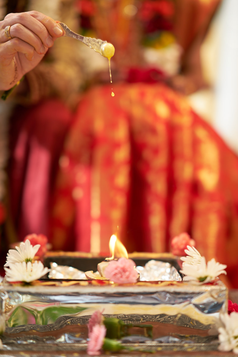 south-indian-wedding-ceremony-photography-by-afewgoodclicks-net-in-saratoga 245.jpg