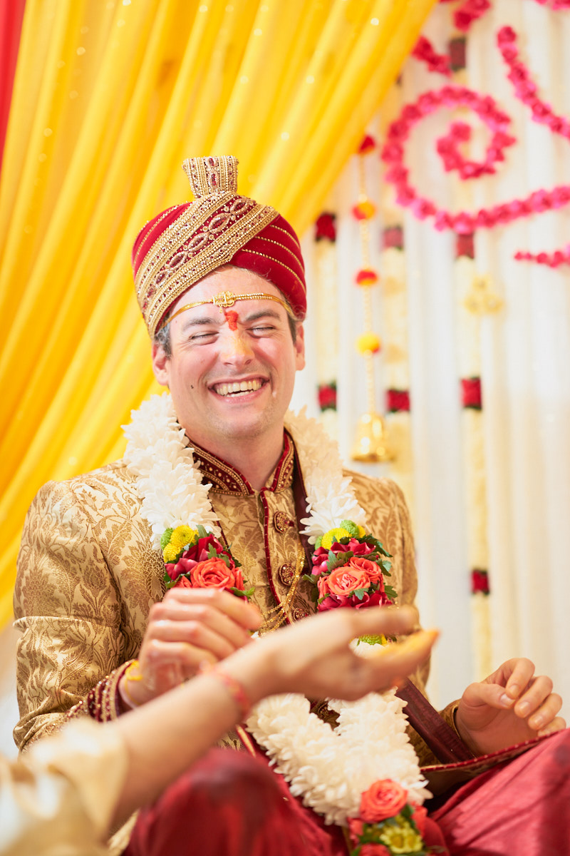 south-indian-wedding-ceremony-photography-by-afewgoodclicks-net-in-saratoga 260.jpg