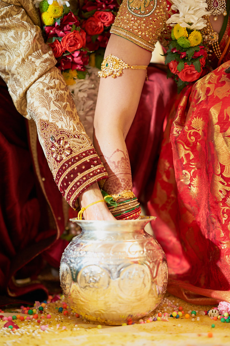 south-indian-wedding-ceremony-photography-by-afewgoodclicks-net-in-saratoga 264.jpg