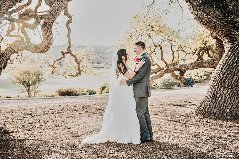 Wedding Shoes Photography: Local Wedding Photography In Bay Area