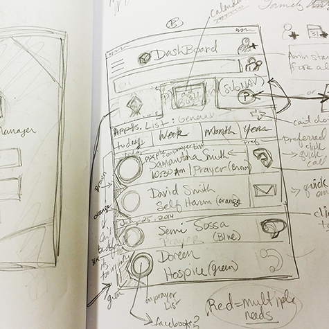 wireframing_1.png