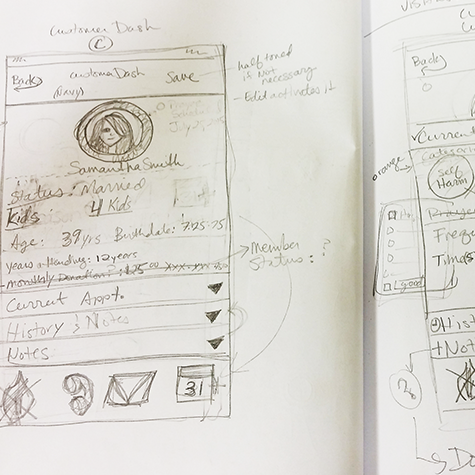 wireframing_2.png
