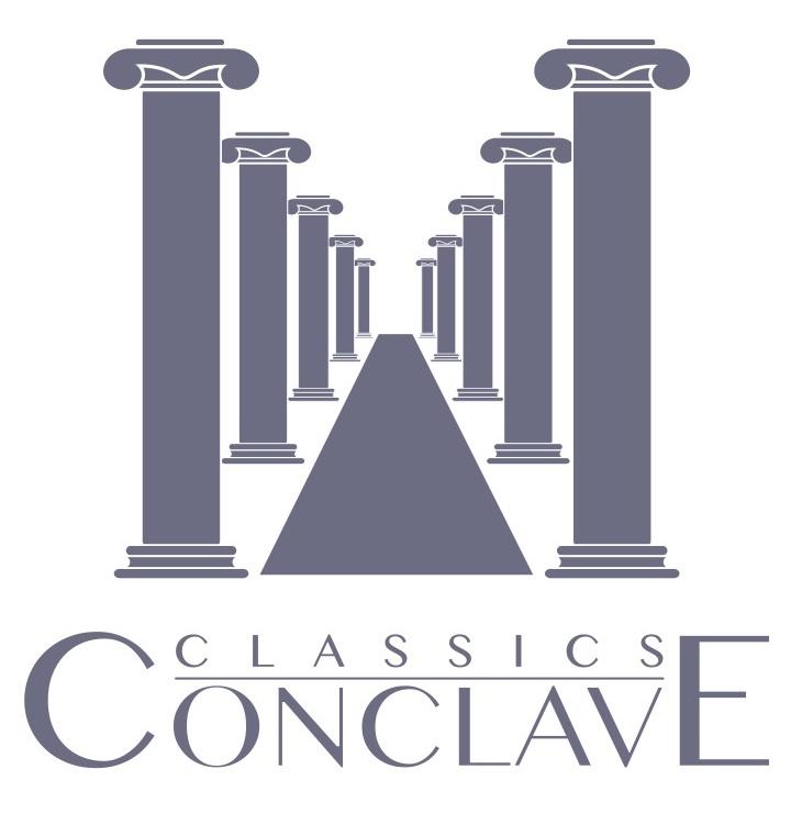 CC Logo II.jpeg