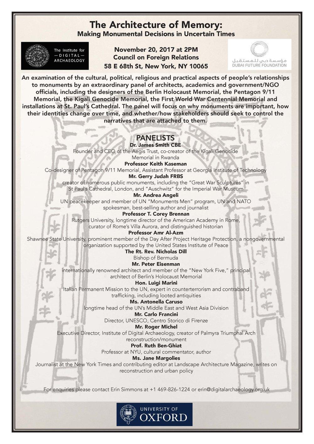 CFR Panel Poster .jpg