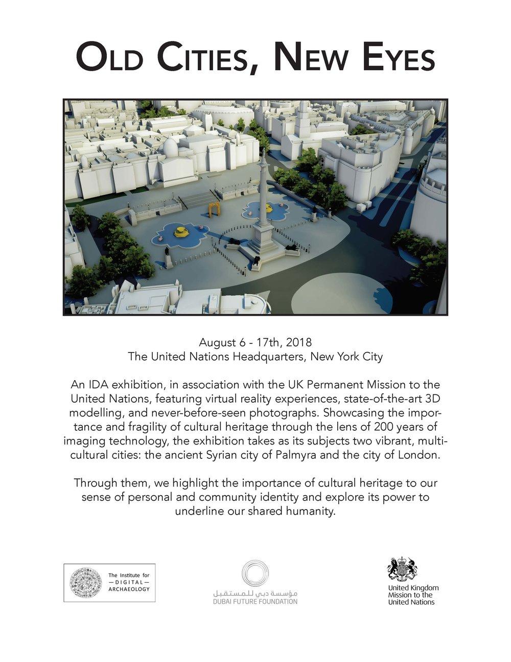 UK UN Event Poster.jpg