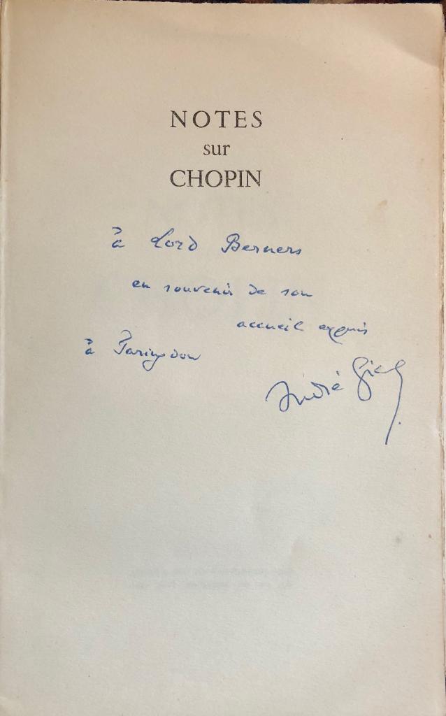 Chopin 2.jpg