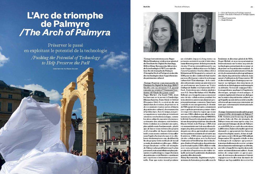TL30_38_Palmyra_Page_1.jpg