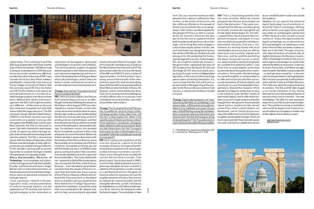 TL30_38_Palmyra_Page_3.jpg
